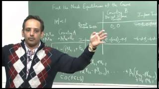Mod-01 Lec-20 Lecture-20International Economics