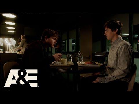 Bates Motel: Inside the Episode: Unfaithful (Season 4, Episode 8) | A&E