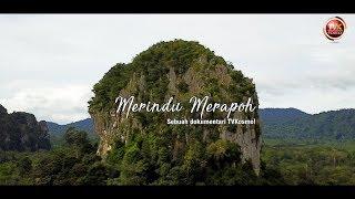 Video MERINDU MERAPOH MP3, 3GP, MP4, WEBM, AVI, FLV November 2018