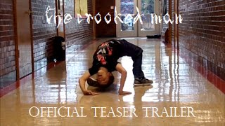 Nonton The Crooked Man  Official Teaser Trailer  1  2016  Film Subtitle Indonesia Streaming Movie Download