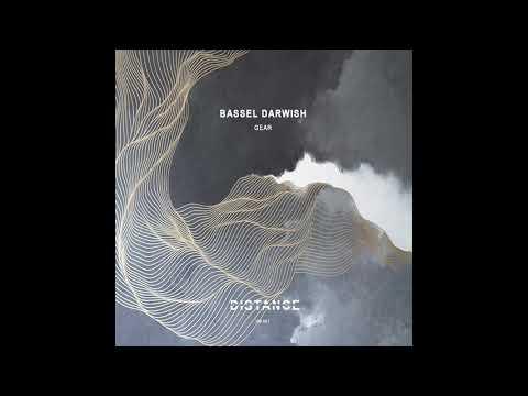 Bassel Darwish - Gear (Original Mix) [Distance Music]