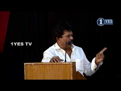 Oviyavai Vitta Yaru Press Meet | Oviya,Ganja Karuppu, | Snehan | 1Yes TV