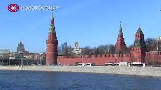 Стартовали украинские учения с ракетными стрельбами