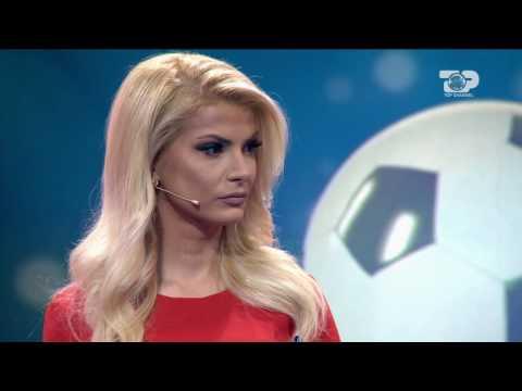 Procesi Sportiv, Pjesa 1 - 18/12/2016