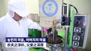 video thumbnail Adamhyang Mugwort tea youtube