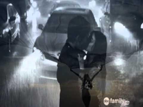 , title : 'Gianna Nannini   ☜❤☞ In The Rain   ☜❤☞'