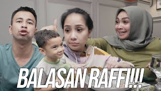 Video PUSH UP!!RAFFI BALES NGERJAIN MAMA RIETA PAS SAHUR BARENG MP3, 3GP, MP4, WEBM, AVI, FLV Mei 2019