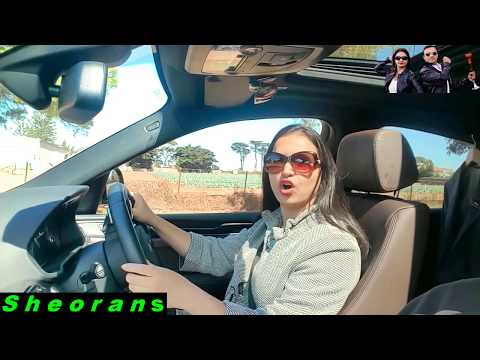 Video Lene Ke Dene   Sheorans   Funny Video download in MP3, 3GP, MP4, WEBM, AVI, FLV January 2017