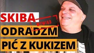 Odradzam pić z Kukizem…- Krzysztof Skiba || Telewizja PUBliczna #1