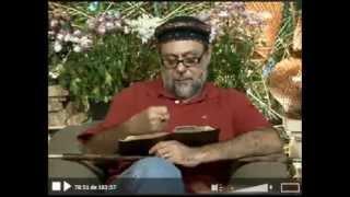 Caio Fabio 054 - IURD X Salmo 106: Leia E Fique Rico!