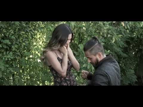 Deorro - Perdóname ft. DyCy & Adrian Delgado