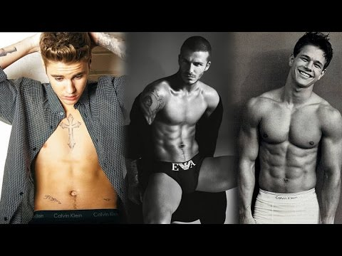 Bieber - What's the Biebs up to now? Rumor has it Justin Bieber (seen in studio with Kendall Jenner) has done a photoshoot for Calvin Klein. There has yet to be any confirmation, or an official...
