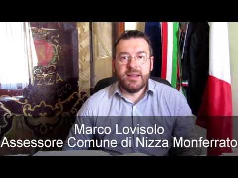 Comunicare la Bellezza: intervista a Marco Lovisolo