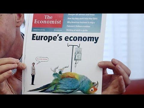 Στα χνάρια του Μπάφετ οι Ανιέλι: αγόρασαν και τον Economist – economy