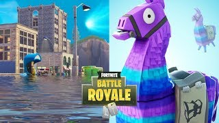 🔴 Live Fortnite - Finali Europei del Torneo War Legends 2Vs2 con Wizard