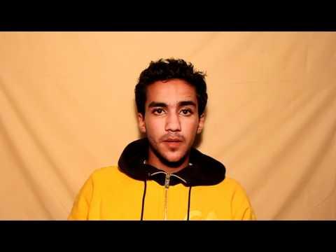 Maroc Appel au boycott des élections 2011 نداء لمقاطعة الانتخابات
