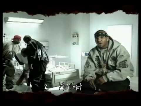 Eminem Feat Biggie,Game a 2Pac