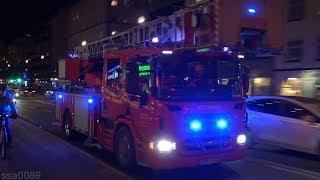 Escort In Drammen In Finland