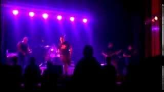 Video DECIDE  Hořící klášter konec - 22.11.2014
