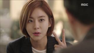 Video [Night Light] 불야성 ep.01 Uee visited Lee Yo-won 20161121 Uee visited Lee Yo-won MP3, 3GP, MP4, WEBM, AVI, FLV Januari 2018