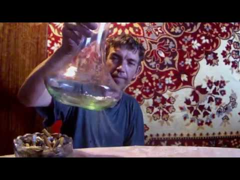 Великий Фунфурье Денис Дыркин
