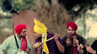Video Sair - Geeta Zaildar (Official Video), New Punjabi Video heartbeat, ranjhe MP3, 3GP, MP4, WEBM, AVI, FLV Desember 2018
