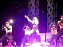Madonna - Vogue Live in Detroit