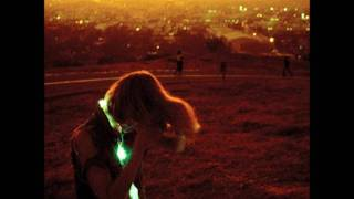 Neon Indian - Suns Irrupt | HD