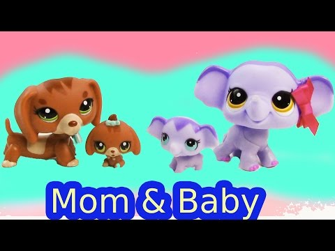 pet - SUBSCRIBE: http://www.youtube.com/channel/UCelMeixAOTs2OQAAi9wU8-g?sub_confirmation=1 LPS Mommies Episodes Playlist https://www.youtube.com/watch?v=ACV08ssKLm0&index=1&list=PLL-Nk7g-sSACFM0y4MUjWD...