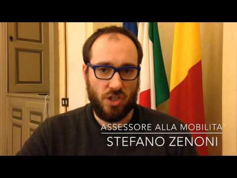 Trasporti e mobilità: Palafrizzoni scrive a Sorte