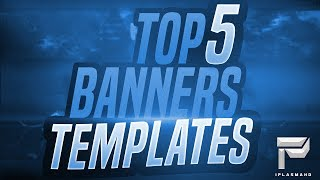 "~~~~~~~~~~~~~~~~~~~~~~~~~~~~~~~~~~~~~~~~~~~Hey Guys Welcome Back To Another Video And Today Guys I Will Be Bringing You A Top 5 Banner Templates Video! Please Like and Subscribe For More!~~~~~~~~~~~~~~~~~~~~~~~~~~~~~~~~~~~~~~~~~~~Links (All Links Are Available On My Website):http://glaxion.weebly.com/links-2017.html~~~~~~~~~~~~~~~~~~~~~~~~~~~~~~~~~~~~~~~~~~~Stalk Me On My Social Media!Twitter - @_Glaxion (www.twitter.com/_glaxion)Instagram - @MoaazA0~~~~~~~~~~~~~~~~~~~~~~~~~~~~~~~~~~~~~~~~~~~Become A Monthly Donater On Patreon!https://Patreon.com/glaxion~~~~~~~~~~~~~~~~~~~~~~~~~~~~~~~~~~~~~~~~~~~Donate To Me On Paypal:PayPal.me/GMercenary~~~~~~~~~~~~~~~~~~~~~~~~~~~~~~~~~~~~~~~~~~~Tags:intro template sony vegas,intro template after effects,intro template cinema 4d,intro template windows movie maker,intro template blender,intro template movie maker,intro template c4d,intro template 3d,intro template 3d after effects,intro template 3d sony vegas,movie maker intro template 3d,adobe after effects intro template 3d,minecraft intro template 3d,intro template 4d,intro template 60fps,top 10 intro templates,top 10 intro templates sony vegas,sony vegas 10 intro template,sony vegas pro 10 intro template,top 10 intro templates cinema 4d,top 10 intro templates blender,top 10 intro templates after effects,top 10 intro templates movie maker,intro templatefree intro templatesfree minecraft intro templatecinema 4d intro templatesfree intro templates cinema 4dadobe after effects intro templatefree intro templatesminecraft intro template,minecraft intro template windows movie maker,minecraft intro template sony vegas,minecraft intro template cinema 4d,,minecraft introduction,minecraft intros movie maker,minecraft intro template after effects,minecraft intro template,minecraft intro template windows movie maker,minecraft intro template sony vegas,minecraft intro template cinema 4d,minecraft intro template after effects,minecraft intro maker,minecraft intro template blender,minecraft intro 10,top 10 minecraft intro templates,top 10 intro minecraft,top 10 minecraft intro songs,top 100 minecraft intro templates,top 10 minecraft intro templates download,top 10 minecraft intro templates blender,minecraft intro 3d,minecraft 3d intro template,free 3d minecraft intro,free 3d minecraft intro template,minecraft 3d animation intro template,best 3d minecraft intro,3d minecraft intro,3d minecraft intro template,3d minecraft intro template sony vegas,3d minecraft intro template movie maker,3d minecraft intro template cinema 4d,3d minecraft intro tutorial,top 3 minecraft intros,free 3d minecraft intro template,best 3d minecraft intro,free 3d minecraft intros,cinema 4d minecraft intro template,intro minecraft cinema 4d,cinema 4d minecraft intro tutorial,free minecraft intro cinema 4d,minecraft cinema 4d intro template tutorial,minecraft cinema 4d intro template download,cinema 4d minecraft intro download,cinema 4d minecraft intro erstellen,minecraft intro 60fps,top 10 minecraft intro templates,top 10 intro minecraft,top 10 minecraft intro songs,top 100 minecraft intro templates,top 10 minecraft intros,top 10 minecraft intro templates,top 10 minecraft intros movie maker,top 10 minecraft intros sony vegas,top 10 minecraft intros cinema 4d,top 10 minecraft intro templates download-~-~~-~~~-~~-~-Please watch: ""Top 10 Blender Intro Templates #1 With Free Download"" https://www.youtube.com/watch?v=Hz4jy52wXBM-~-~~-~~~-~~-~-"