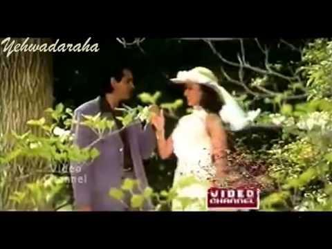 Video Pyaar kiya hai chori chori download in MP3, 3GP, MP4, WEBM, AVI, FLV January 2017