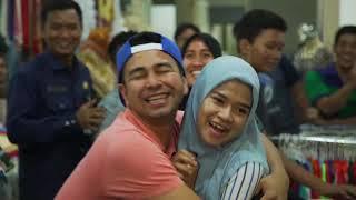 Download Video RAFFI BILLY & FRIENDS - Siapa Nih Yang Dipeluk Raffi (18/11/18) Part 1 MP3 3GP MP4