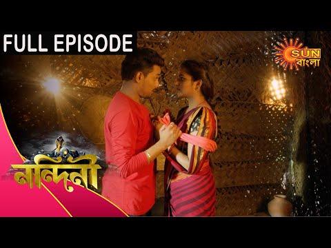 Nandini - Episode 367 | 21 Nov 2020 | Sun Bangla TV Serial | Bengali Serial