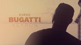Download Lagu KURDO - BUGATTI VEYRON (prod. by Fousy & Kostas Karagiozidis) Mp3