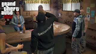 Video GTA 5 Roleplay - DOJ 211 - Drinking Irresponsibly (Criminal) MP3, 3GP, MP4, WEBM, AVI, FLV Juli 2019