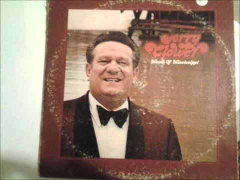 Jerry Clower - Knock Him Out John