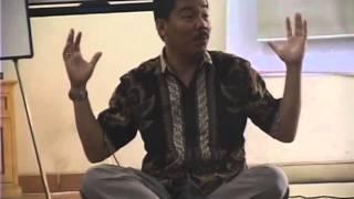 Video Strategi dan Teknik Beracara Pidana MP3, 3GP, MP4, WEBM, AVI, FLV Juli 2018