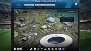 FIFA ONLINE 3 Club SpKuSa Club Platinum Sponsor Box (100 Million Donation) (Part 1), fifa online 3, fo3, video fifa online 3
