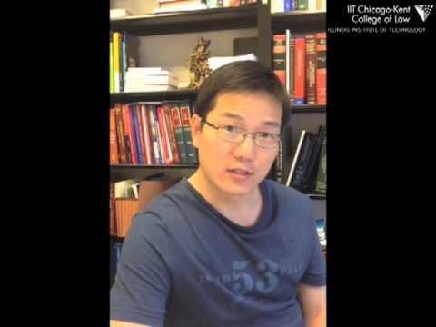 Rui Chan: International LLM Voices (Mandarin)