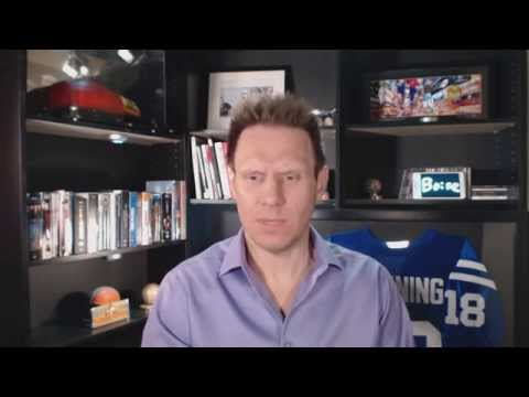 Boise St and Baylor plus Best Bets from Pauly - Free Picks