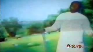 Oldis Oromo Music   Tsegaye Dendana   Sinbirroo fakkattii