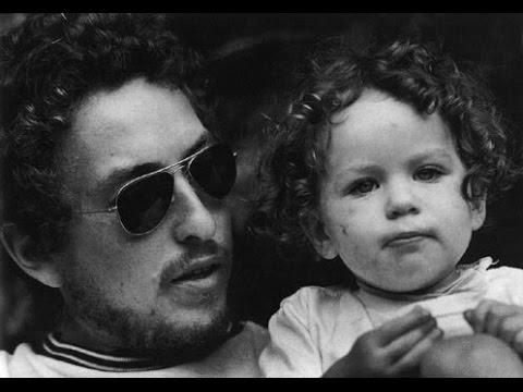 Bob Dylan & The Band