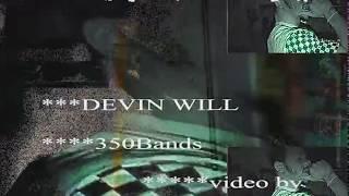 DEVIN WILL - THREEFIDDYBANDS