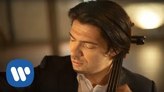 Elgar Salut D Amour For Cello   Gautier Capu  On  From The Album  Intuition