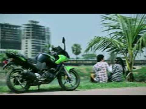 Video Tomar Chowa Belal Khan And Puja FusionBD Com download in MP3, 3GP, MP4, WEBM, AVI, FLV January 2017
