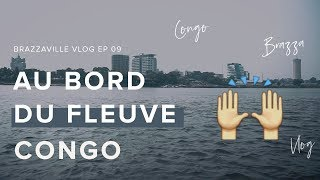 Hey Moninga! Dans ce vlog on se ballade en pirogue sur le fleuve Congo et on explore Mami Wata Beach :) Rejoins moi sur insta Moninga!: @taamvlog ...