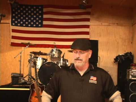 Cowboys of Dothan Is Proud to Present Mustang Sally .wmv