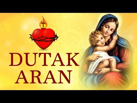 Video Latest Christmas Song | Dutak Aran | AUDIO JUKEBOX | Gold Disc | 2017 New Santhali Songs download in MP3, 3GP, MP4, WEBM, AVI, FLV January 2017