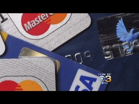 3 On Your Side:  Best Credit Card Balance Transfer Offers